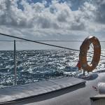 ポイント大航海とポイント農場を評価・攻略する