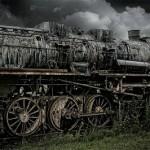 げん玉電鉄がリニューアルされましたが残念な事に・・・