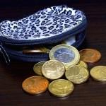お小遣いサイト「お財布.com」登録方法を画像付きで説明する