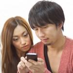 お小遣いサイト収支5万円の壁を超えて来るのか?2015年9月度結果報告