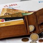 お財布.com(お財布ドットコム)でコイン交換をしてみた