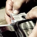 お財布.com(お財布ドットコム)無料コンテンツで上手に稼ぐ