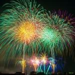 ちょびりっち「年末超還元フェスティバル開催!!」