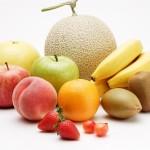 お小遣いサイト「フルーツメール」に登録する手順