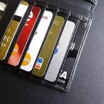 お小遣いサイトでクレジットカード発行を連続でやってみた