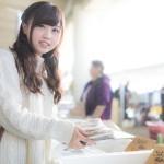 お財布.com12周年記念!総額50,000円が当たるキャンペーン!?