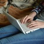 Warau(ワラウ)検索・クリックポイントで時間を掛けずに稼ぐ方法