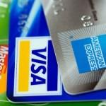 コストコでクレジットカード作れ!と迫られたからお小遣いサイト経由で作ったった!