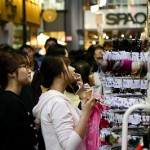 ポンパレモール3周年祭はハピタス経由の利用が超お得