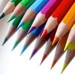 好きな色のカラーコードをもの凄く簡単に調べる方法