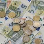 現金自由化