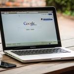 Googleアカウント(Gmail)の新規作成方法