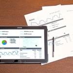 Google Analytics(グーグルアナリティクス)をWordPressへと設置する方法