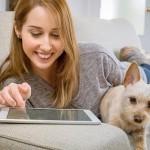 ブログでお小遣い稼ぎは十分出来る!?2016年3月度結果報告