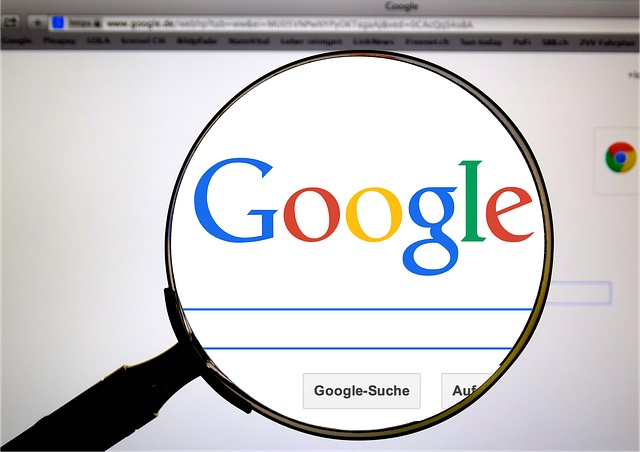 Google Search Console(旧ウェ...