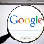 Google Search Console(旧ウェブマスターツール)を導入しよう