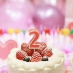i2iポイント「生誕祭キャンペーン」アンケート回答で1,000ポイント稼ぐ!!