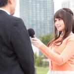 ポイントインカム「WEBインタビュー」がリリース、2種類のアンケートの効率は?