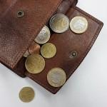 お財布.comで「お友達コイン制度」が導入されます