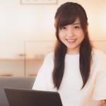 NetMile(ネットマイル)簡単に500円Get!バナーを貼るだけ!
