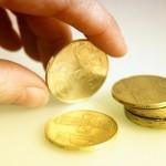 お財布.com「+50コインが貯まるキャンペーン」は意外に美味しい?