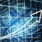 SBI証券口座開設でお小遣いを稼ぐ方法