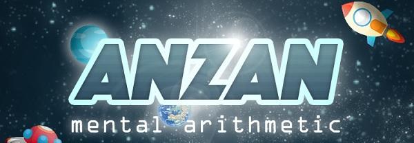 anzantop