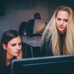 お小遣い稼ぎブログのアクセス数増で収入も増えたのか?2016年9月度結果報告