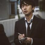 ポイントインカム「リサーチアンケート回答でAmazonギフト券500円分が当たる!!」