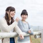 i2iポイント「お友達紹介キャンペーンボーナス第2弾」最大2万円プレゼント!!