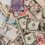 「SBI FXトレード」ポイント獲得後の出金方法と口座開設まとめ