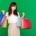 PONEY「お買い物キャンペーン」なんとAmazonが対象です!!