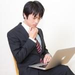 モッピー・モバトク・お財布.com「ポイントリバーシ」新ゲームコンテンツが追加