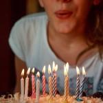 お誕生日おめでとうございます!!ちょっと嬉しいお小遣いサイトからのお祝い