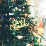 モッピー【チーム対抗】10万円相当山分け!クリスマスツリーを飾り付けて