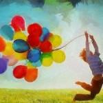 毎月5日はGポイントの日「お客様感謝デー」特典は毎月変わる!