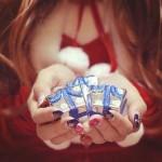 ちょびリッチ「クリスマスWチャンスキャンペーン」1,000円相当もれなくプレゼントだが・・・