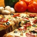 ライフメディア「ピザがタダで食べられるかも」ゴールドランクに広告利用無しで到達する方法