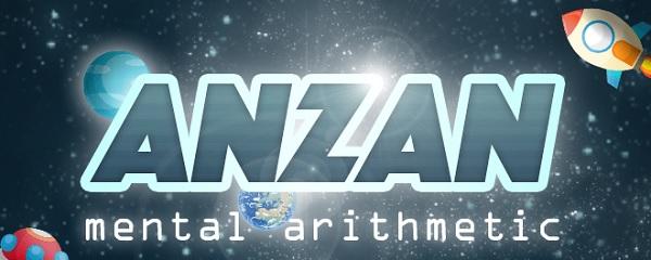 ANZAN