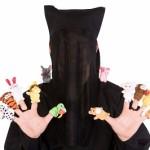 フルーツメール「しあわせルーレット」新ゲームコンテンツが追加!