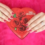 マクロミル「バレンタインガチャ」新規登録プレゼントキャンペーンも開催中!