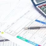 お小遣いサイトで稼いだ分の確定申告書類が完成!結局利用した確定申告ソフトは?