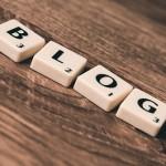「人気ブログランキング」に登録してアクセス数を増やそう