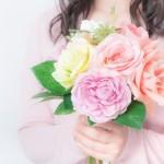 ちょびリッチ「母の日プレゼント特集」全員に1,000円相当プレゼント!
