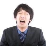 【悲報】Gポイントが稼げなくなった!やばい劣化が止まらない!