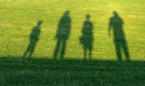 家族(年齢別記事)