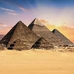 フルーツメール「エジプシャン」新占いゲームが追加された