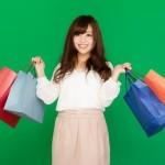 脅威の還元率「Rebates(リーベイツ)」最大1000円貰える!「誕生祭」5万円分の豪華商品も当たる!?