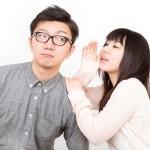 モッピー「クチコミで貯める」10万円相当山分けキャンペーン!