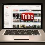 【ちょびリッチ】実際に動画をYouTubeに投稿してみた!誰でも簡単に出来る方法を紹介